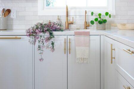 Gutierrez-kitchen-remodel-domino